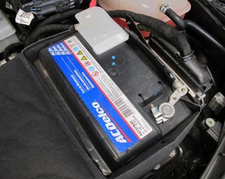 Dicas para a bateria do carro durar mais